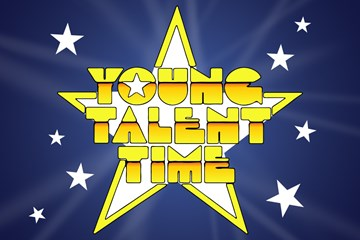 young-talent-time-900x600.jpg