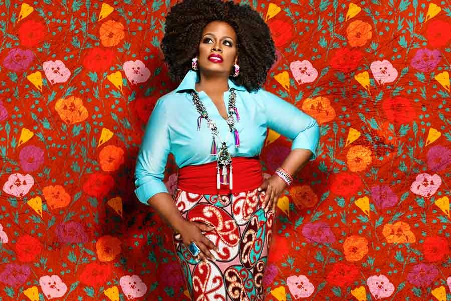 dianne-reeves-900x600_updat.jpg