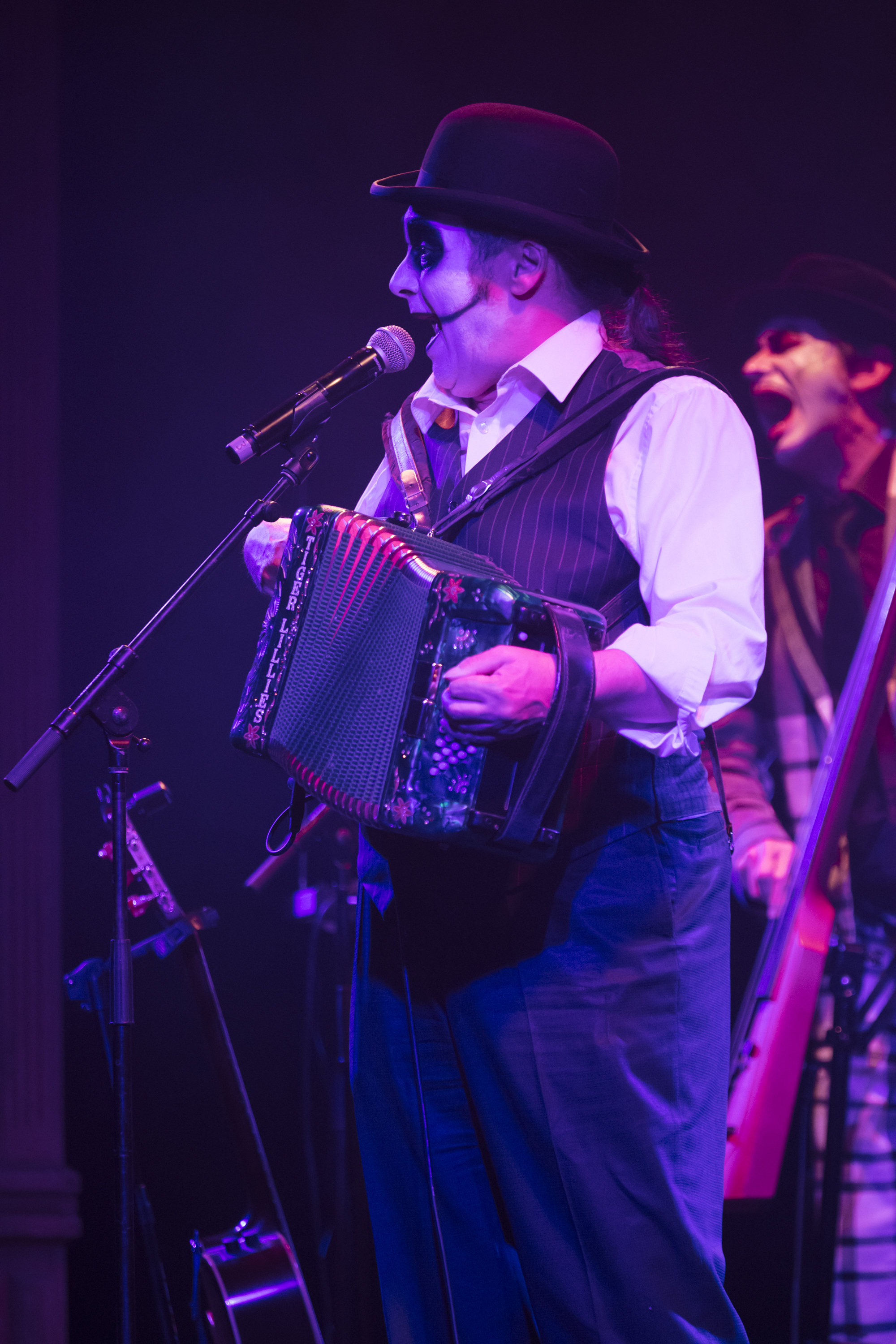 Tiger Lillies_CR_5299.jpg